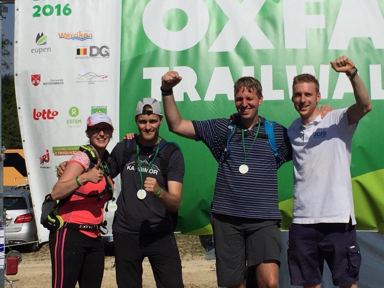 oxfam-trailwalker-5-arrivee